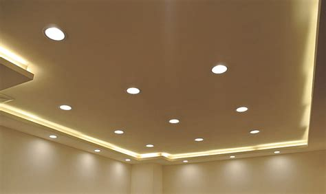 led lights ceiling retrofit led can lights for 4 quot fixtures 70 watt