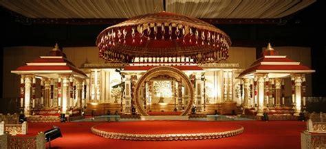 chennai boat club land cost top 10 luxury wedding destinations in india