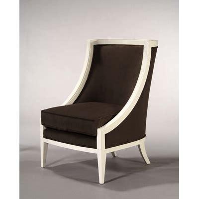 century 3166 century chair edison chair discount furniture