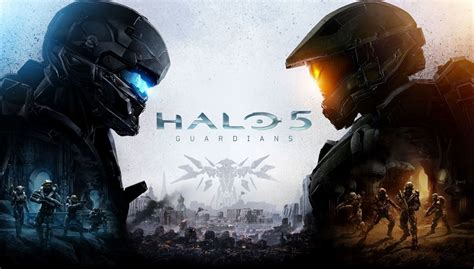 the halos halo 5 tips how to win at warzone