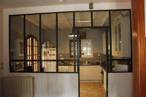 fenetre atelier cuisine verriere fenetre atelier d artiste auriol aubagne