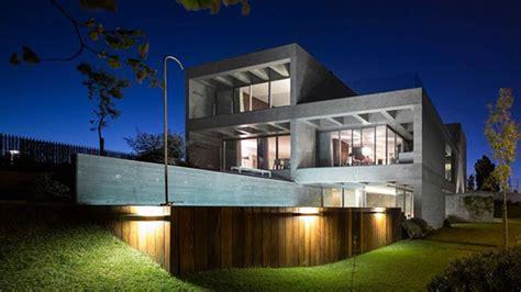 house building ideas modern house building home decor u nizwa