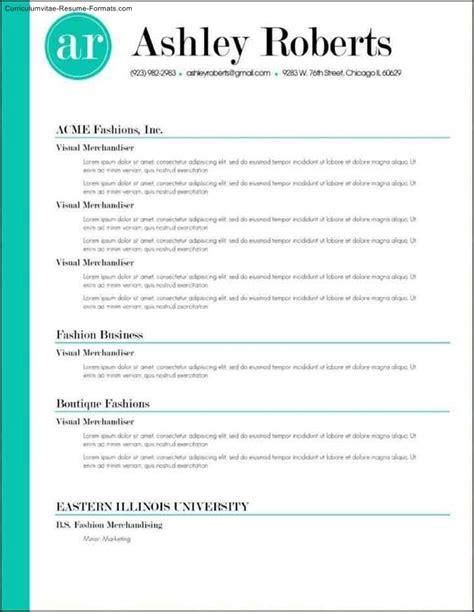 australian resume template free australian resume template free sles exles