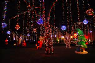 How Long Is A Light Year In Miles Best Outdoor Christmas Decorations Cbs News