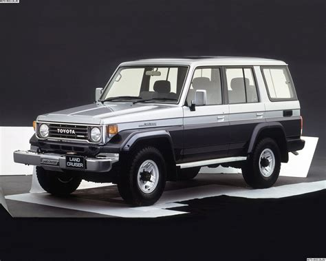land cruiser 70 1984 toyota landcruiser 70 related infomation
