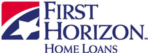 stenger homes recommended mortgage lenders