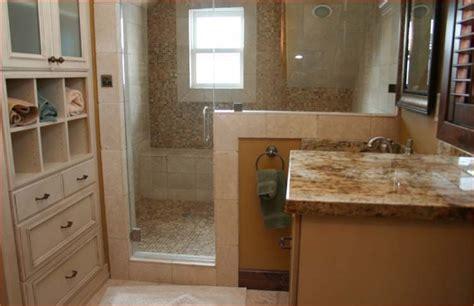 master bath  walk  closet  shower  tub