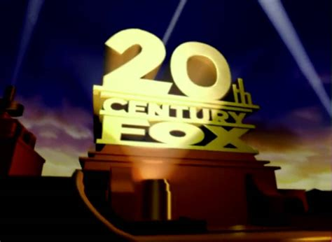 20th century fox home entertainment blender www imgkid