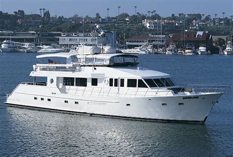 boat names in italics whores watch as we board the yacht like george c scott