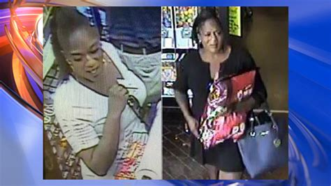 What Shops Can You Use A Westfield Gift Card At - woman accused of using counterfeit checks to purchase gift cards at area kroger