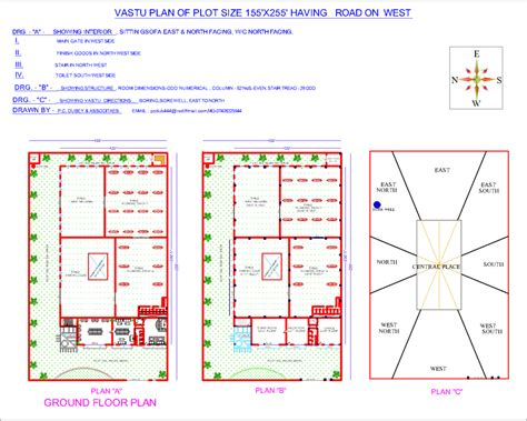 home design plans indian style with vastu vastu indian house plans home design and style