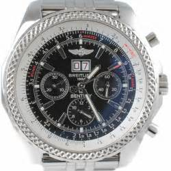 Bentley 6 75 Breitling Bentley 6 75 Breitling Breitling Avenger Hurrican