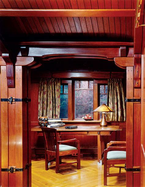 craftsman style woodwork arts crafts woodwork trim arts crafts homes and