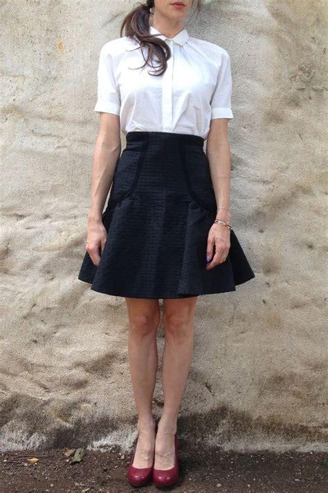 preteen school uniform girl 58 best bethany queen high school uniforms images on