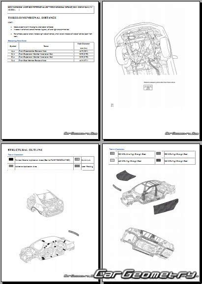 free online auto service manuals 2012 toyota camry head up display service manual auto manual repair 2012 toyota camry hybrid auto manual кузовные размеры