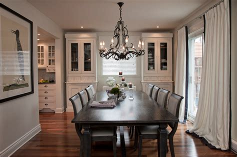 Home Dining Room Design home sweet home traditional dining room montreal by rollande vachon owner of moutarde d 233 cor