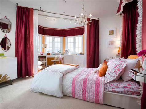 cute girl room themes cute baby girl room themes vissbiz
