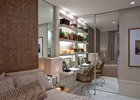 home office design blogs home office no quarto design decor blogs at