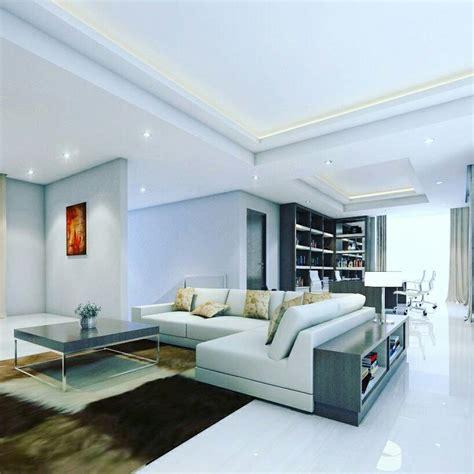 desain interior ruang tamu 3 x 3 95 best images about desain interior rumah on pinterest