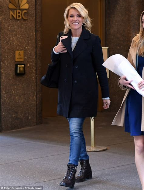 kathie lee gifford seinfeld kathie lee gifford dines with regis amid today tension