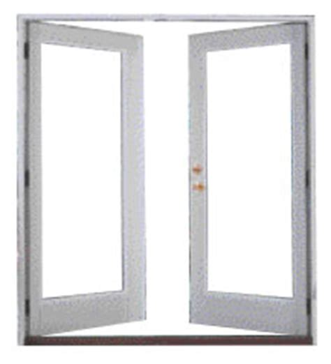 Bwi Doors by Bwi Commercial Doors And Frames Frames