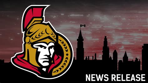 Jersey Mike S Gift Card Balance - senators acquire mike condon from pittsburgh nhl com