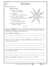 kindergarten math worksheets and 3 more makes language