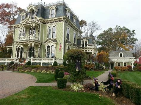 silas house inn picture of silas w robbins house wethersfield tripadvisor