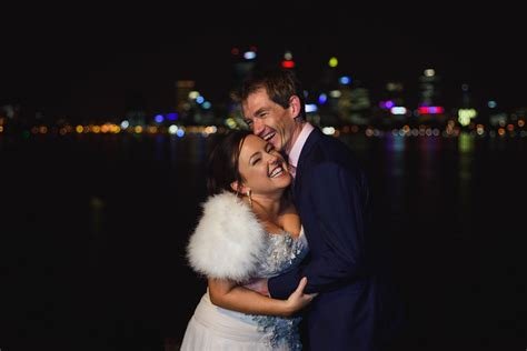 boatshed south perth wedding cost megan peter wedding wolf lane boatshed restaurant