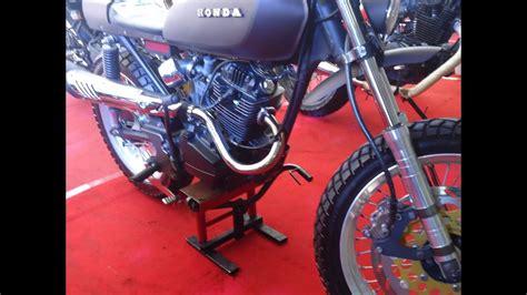 Honda Gl Max Modifikasi Style modifikasi japstyle gl max modifikasi motor japstyle terbaru