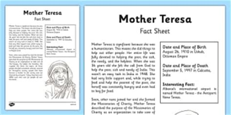 mother teresa biography powerpoint ks2 history primary resources ks2 history vikings page 90