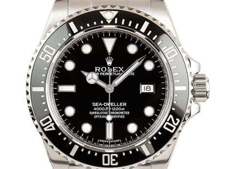 rolex dive watches 3 rolex dive watches to sink into the water bob s