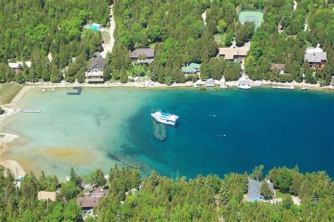 Sweepstakes Tobermory Ontario - elevation of 39 bay shore ave s tobermory on n0h 2r0 canada maplogs