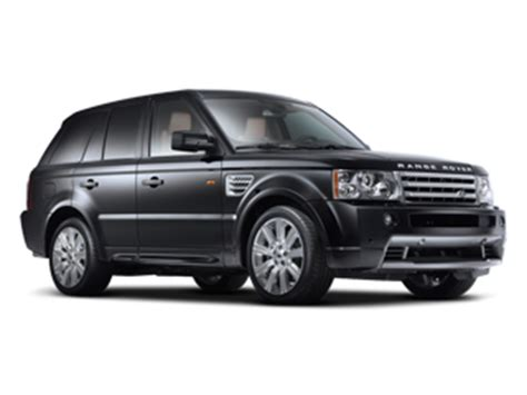 range rover repair costs land rover range rover sport repair service and