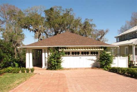 Orange County Florida Property Records Search 2207 Lakeside Drive Orlando Fl Address Look Up Orlando Sentinel