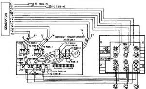 9 lead 3 phase motor wiring diagram get free image about wiring diagram