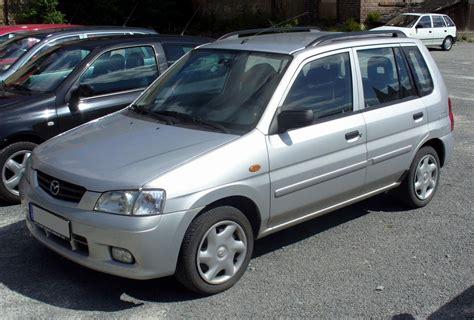 where are mazda cars from mazda demio wow mazda cars