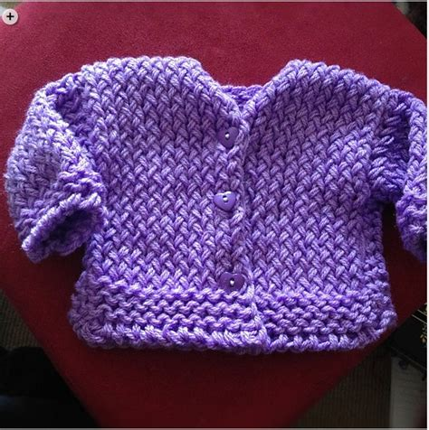 loom knit baby dress 69 best images about knitting loom breiring knifty on
