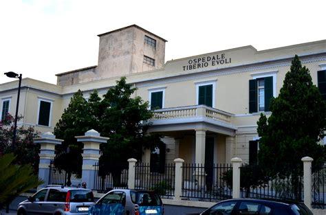 ospedale melito porto salvo dal territorio gt calabria infermieristicamente nursind