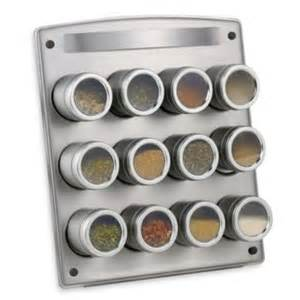 buy spice racks from bed bath beyond