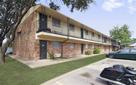 tuscany appartments tuscany apartment homes rental apartments in san angelo tx