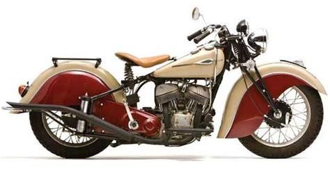 Oldtimer Motorrad Linieren by Vintage Motorcycles Jugjunky
