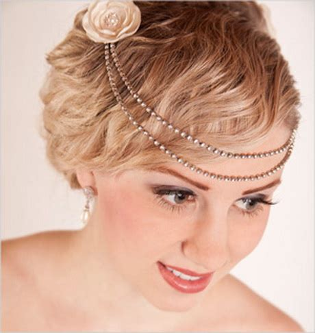 hair accessories for a wedding wedding hair piece