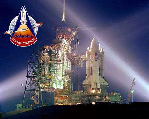 Day 4first The Kennedy Space Center Heres our spaceflight heritage this day in spaceflight history