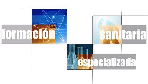 ministerio formacion sanitaria especializada llibertat igualtat pluralitat ocupaci 243 beques ajudes
