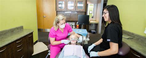 comfort dentistry comfort dentistry carmel in sedation dentistry for kids