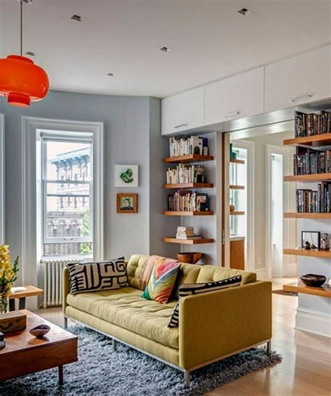 50 advices for incredible living room paint ideas hawk haven 50 incredible living rooms to inspire your 2018 makeover