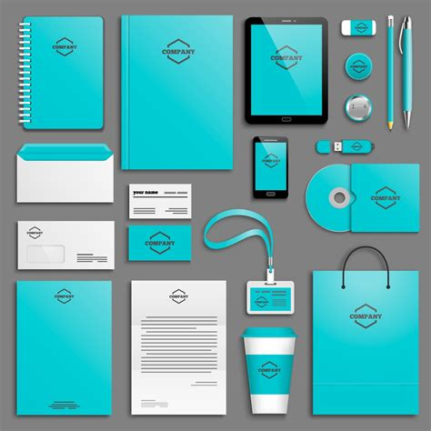 Branding Giveaways - up your marketing and branding game by using promotional products astute promotions