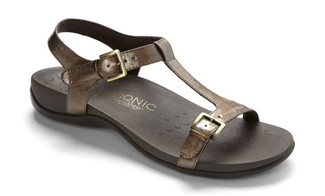 vionic sandal sale vionic sandals sale 28 images vionic with orthaheel