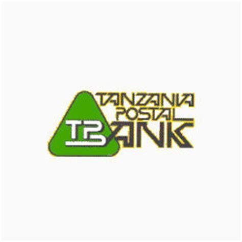 tanzania banks tanzania banking page 15 of 20 tanzaniainvest